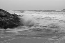 Wave Streaks