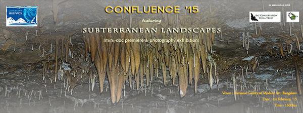 Confluence '15