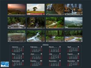 Landscape_Wizards_2013_Desktop_Calendar