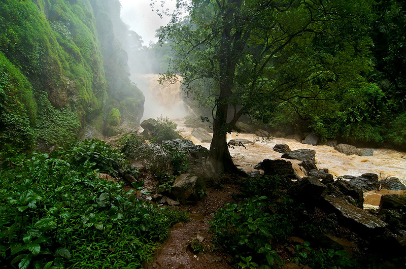 Sathoddi_Mid_Monsoon_Fury