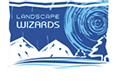 LANDSCAPE WIZARDS