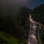 Moonbow Landscapes - (MooLa)